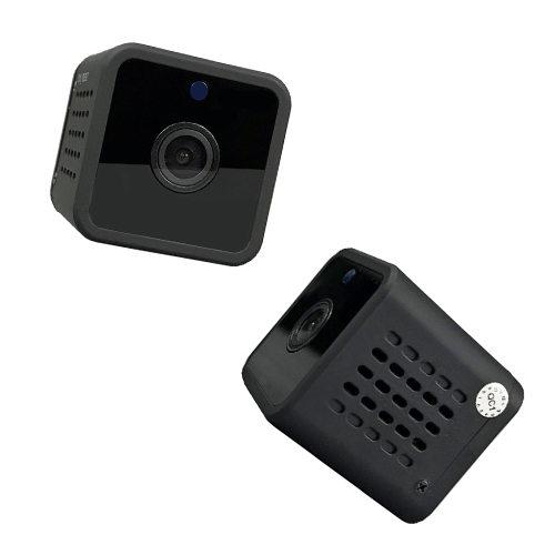 Titathink TT08 Mini Cam