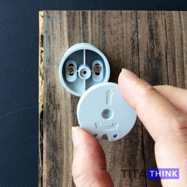 mounting-hardware-tt520pw-5