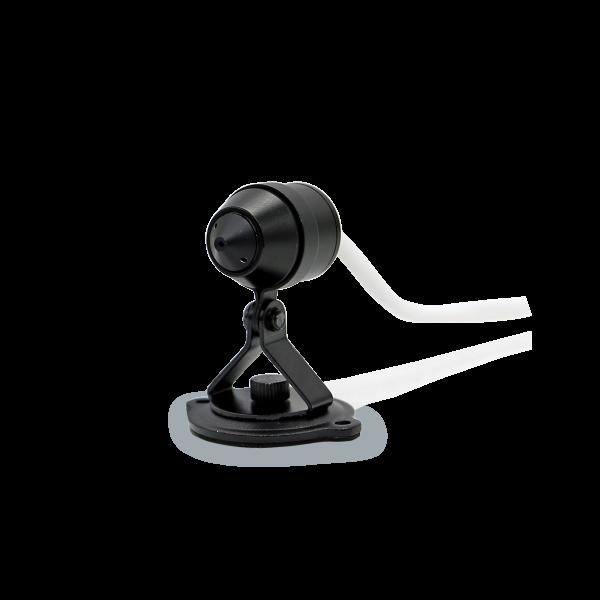 Mini Outdoor Weatherproof HD Spy Hidden Security Camera (TT521PW)