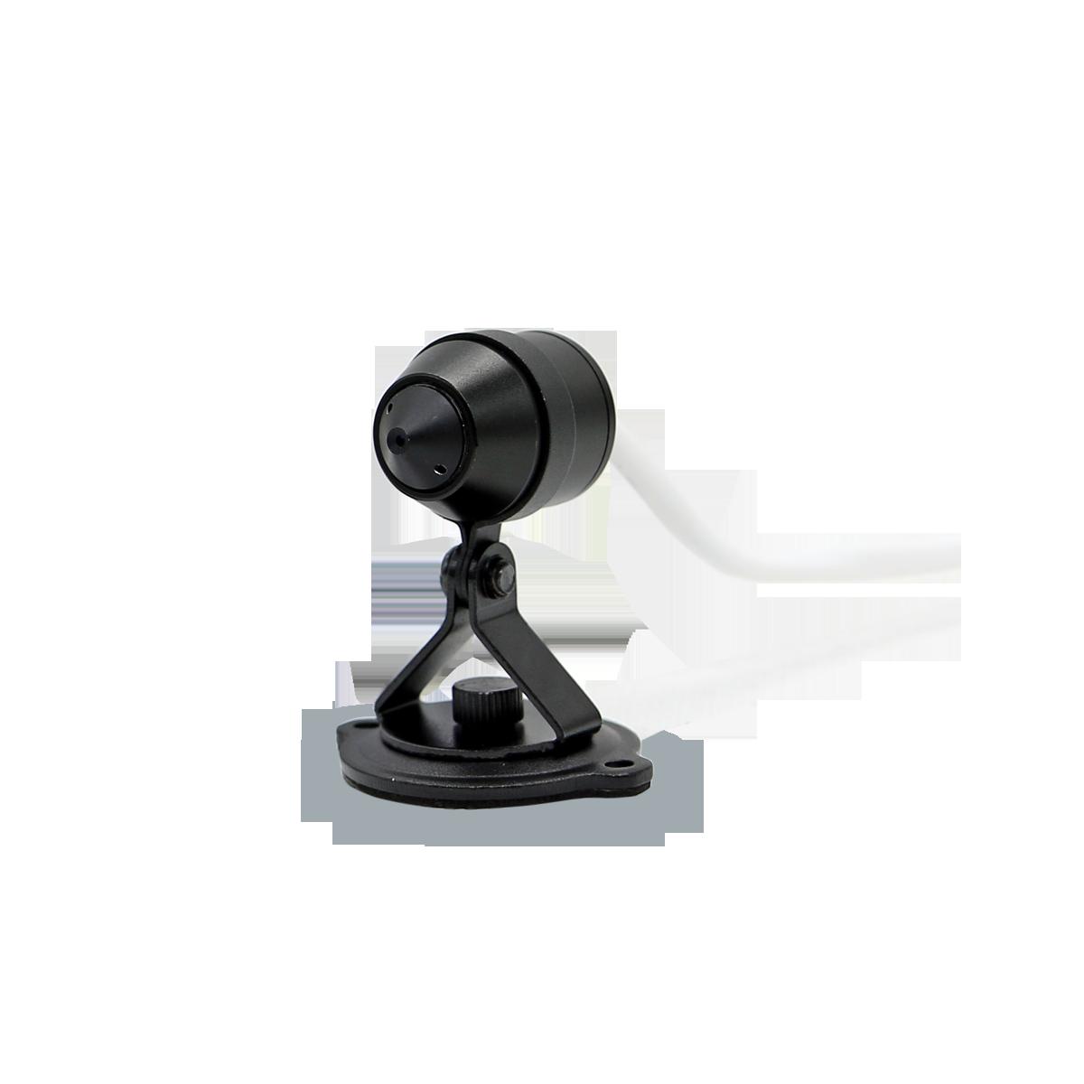 Titathink wireless outdoor hidden ip cam