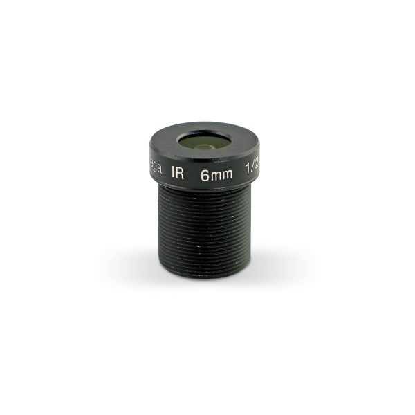 Titathink TT-6MM-LENS Lens Accessories of Outdoor IP Camera