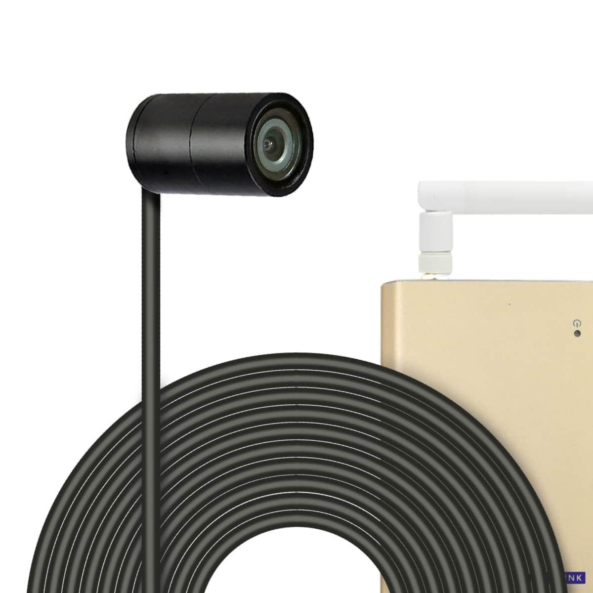 titathink low light spy 1080p fhd hidden cam