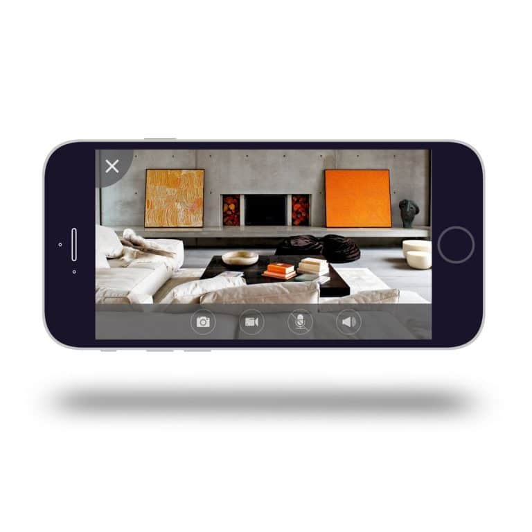 24/7 live streaming on your phone tablet pc wherever you are
