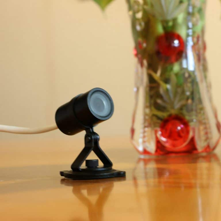 The 10 Best Nanny Cams 2018--Buyer's guide