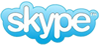 SkypeID: Titathink, Call us!