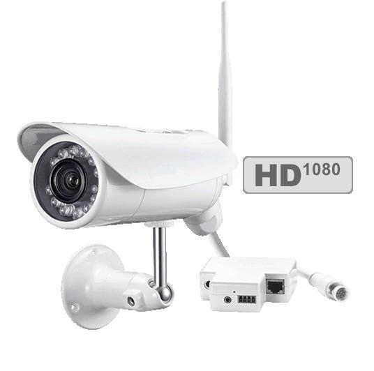 titathink-3g-outdoor-1080p