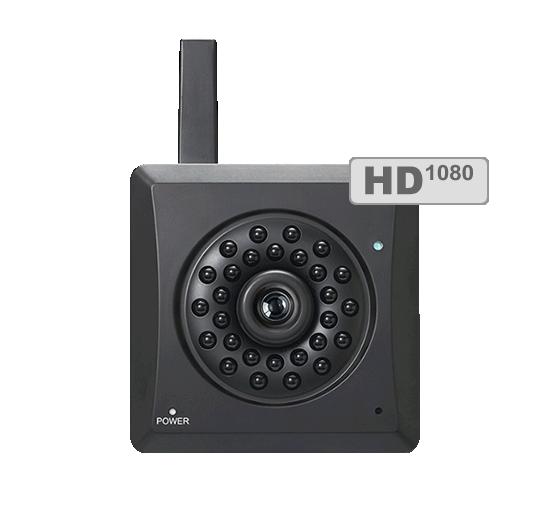 titathink-cube-wifi-indoor-1080p