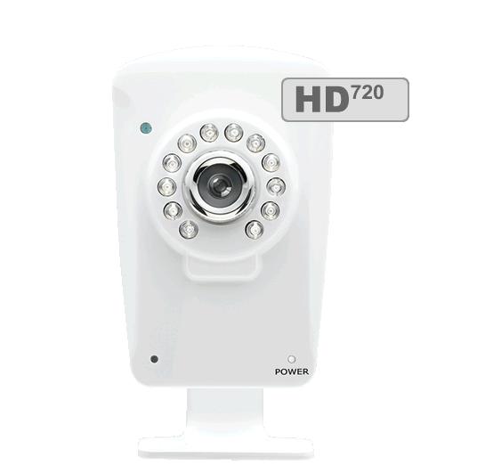 titathink-indoor-720p