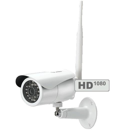 titathink-outdoor-1080p