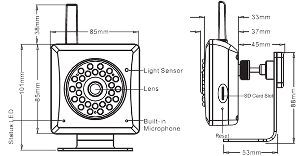 titathink-tt630cwp-size.png