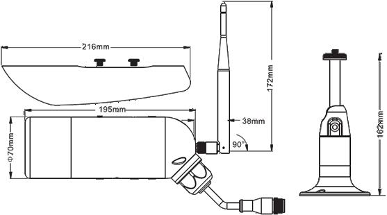 titathink-3g-size.png