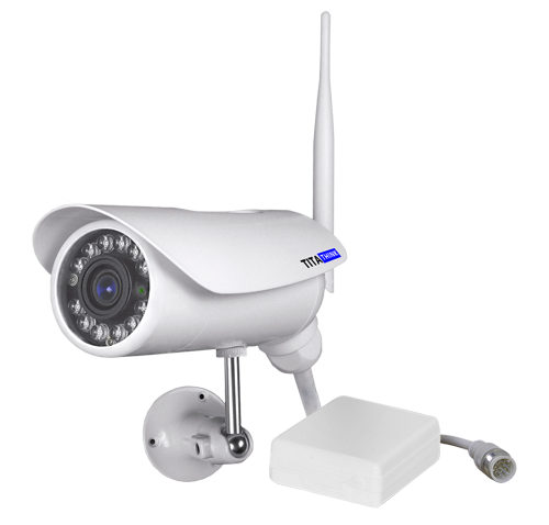 titathink-3g-ipcamera